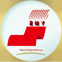 常州市中迈源纺织机械有限公司